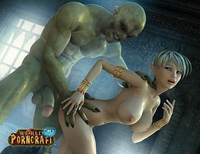 elf porn porn pics hardcore from blowjob action blood elf night shows wild