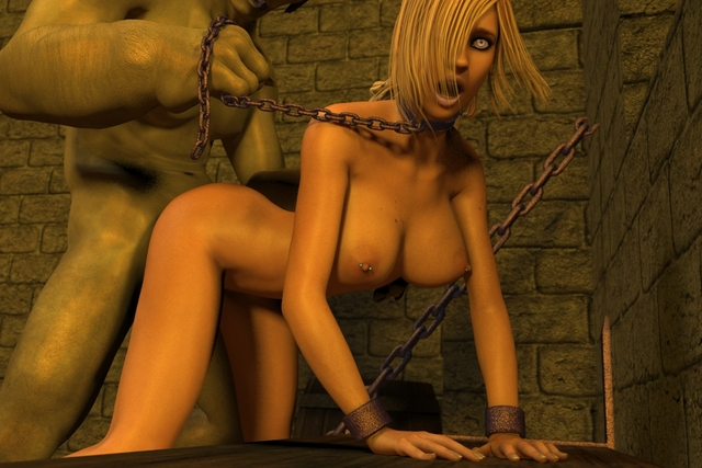 elf porn porn slut galleries monster orc elf scj wood destroyed monsteranimesex