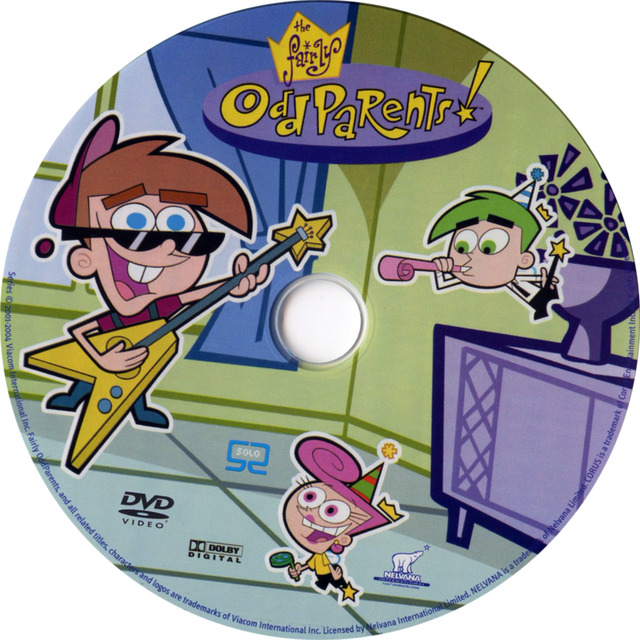 fairly odd parents vicky porn porn fairly odd parent timmy vicky cover turner max newsimg dvdmov potlaccd