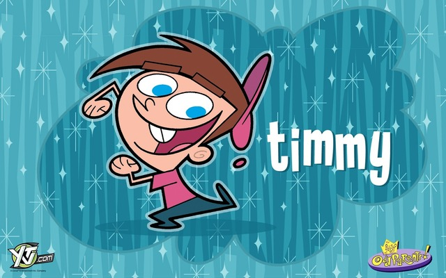 fairly odd parents vicky porn fairly odd parents page story from timmy vicky
