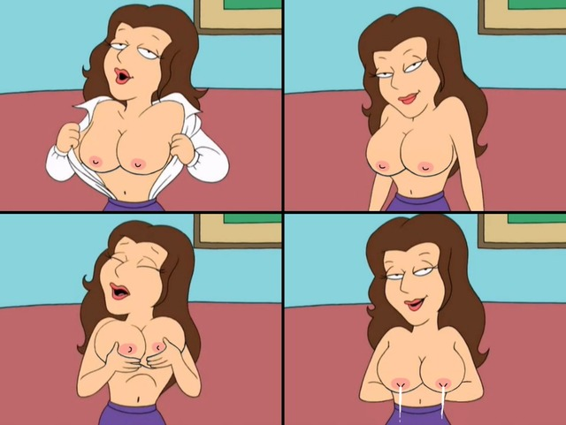 family guy cartoon porn comic porn comics pics family guy rule chris rebecca amanda