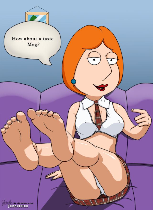 Family Guy Hentai - Free Porn Videos - YouPorn