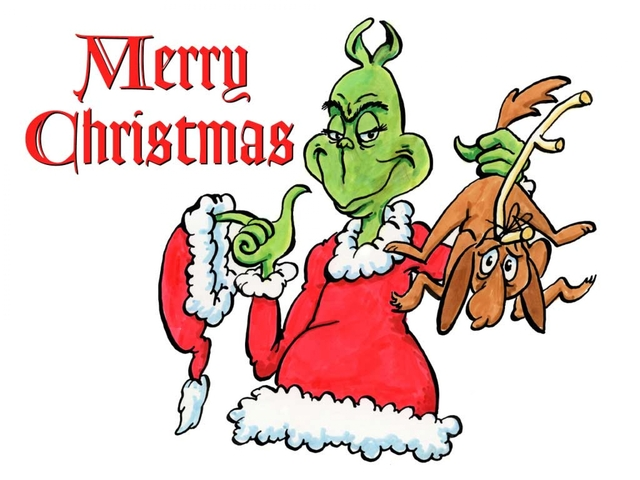 famous cartoon galleries cartoon galleries cartoons famous pink panther grinch
