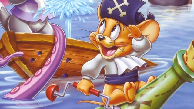 famous cartoon galleries cartoon mouse wallpapers jerry