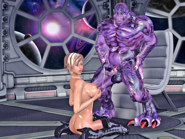 fantasy toon chicks porn galleries entry scj dmonstersex