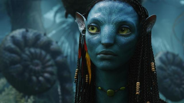 fucked neytiri - avatar chick porn stories movie long avatar neytiri lines chinese navi reactions shanghai