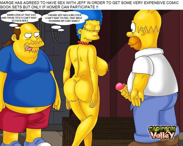 fucking scenes from the simpsons simpsons pictures cartoon