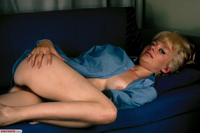 furry xxx porn pic blonde gthumb xxxpics hairy privateclassics pile