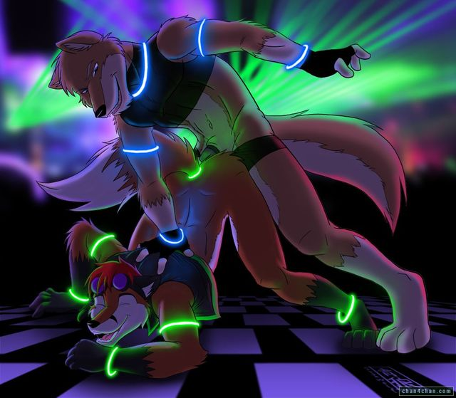 gay furry porn media gay art furry original search hairy rave