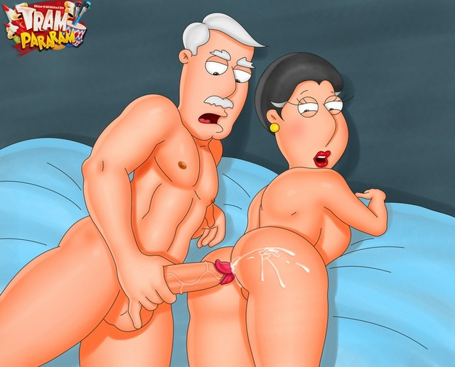 hot family guy porn drawings porn picture family galleries