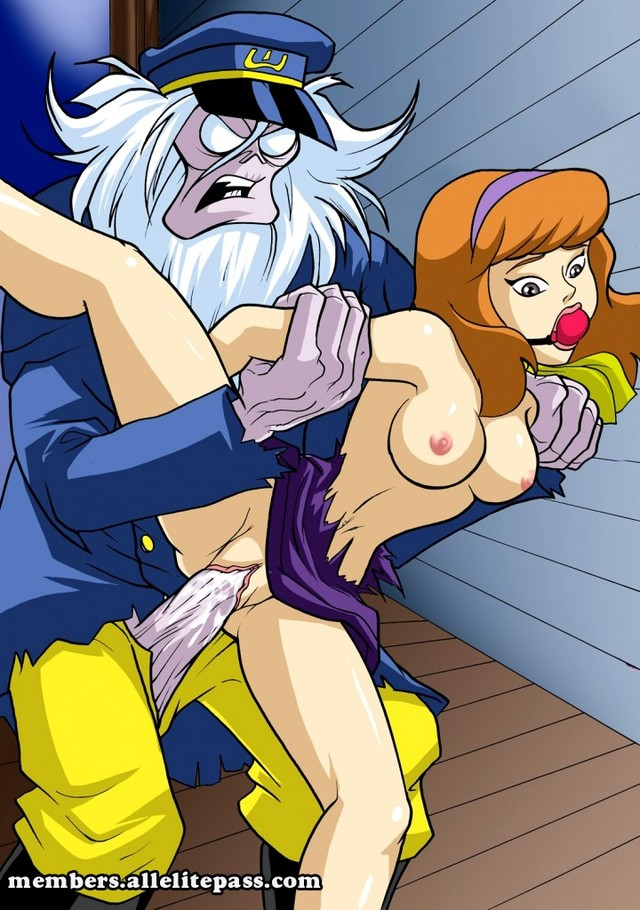 huge cocks in toon holes gallery toon galleries gets hot tight cocks holes penetrated dea brutally ivqj