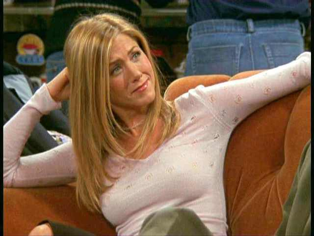jennifer aniston porn jennifer aniston hotsexy photosnedu