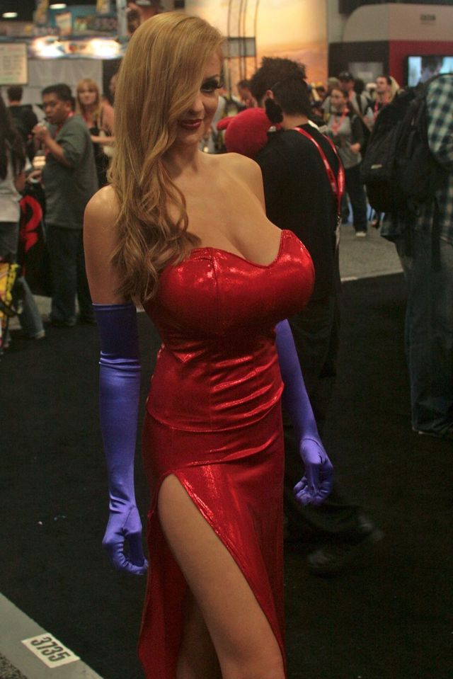jessica rabbit porn large upf ceaanghc kee