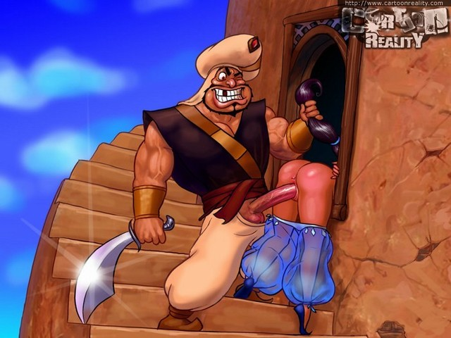 judy jetson hard fucked by friends porn real aladdin pages aladdinporn