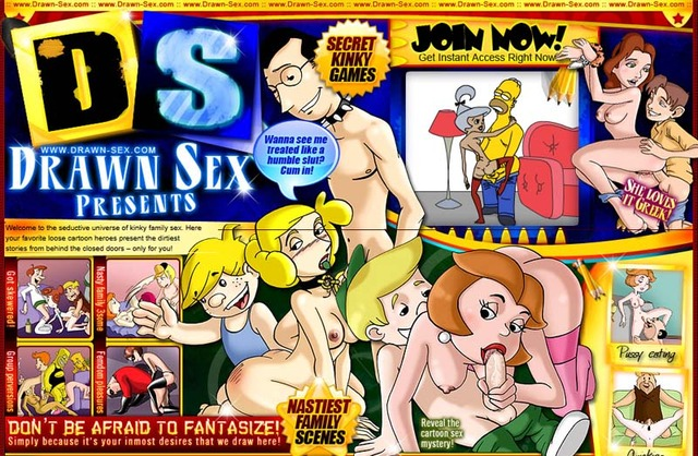 judy jetson hard fucked by friends porn porn media hard fucked friends judy jetson