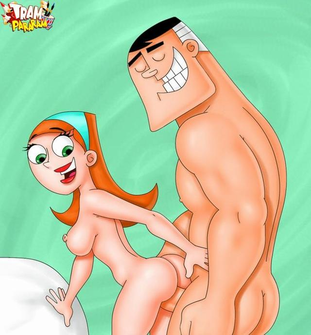 king of the hill porn porn dir hlic free pics kim possible king pic toon hill eaf