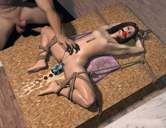 kinky possible cartoons porn gallery collection galleries hardcore bondage group fucked bdsm fetish scj ffe kinky bound cdee dbdsm