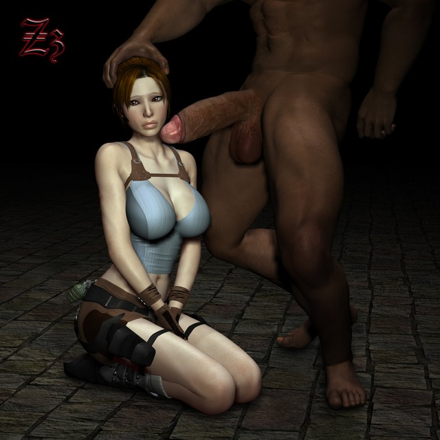 lara croft hentai albums hentai wallpapers tomb raider lara croft unsorted mix zzomp
