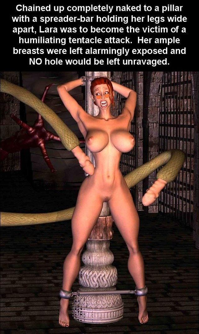 lara croft porn cartoons porn porn cartoon large anime bondage tomb raider lara croft peril fap