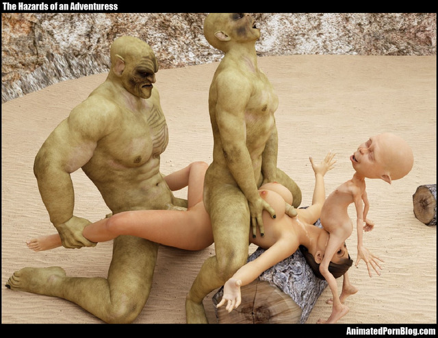 lara croft porn porn galleries girls fucking lara croft monsters cute