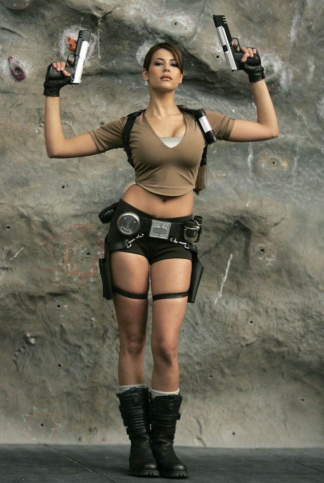 lara croft porn page games public blogspot tomb raider lara croft ritemail gameplay shown