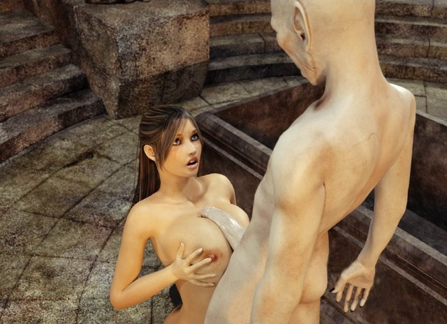 lara croft porno porn gallery this galleries having see monster lara croft scj orcs monsteranimesex