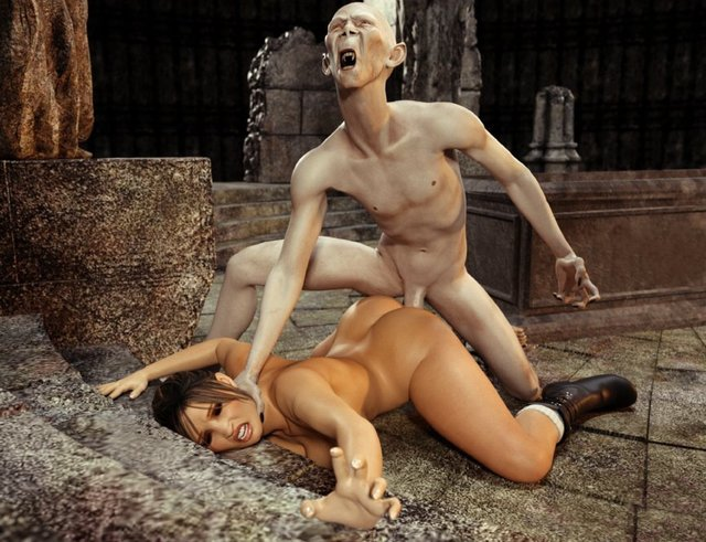 lara croft's holes under attack porn galleries pussy lara croft vampire old scj dmonstersex forced give