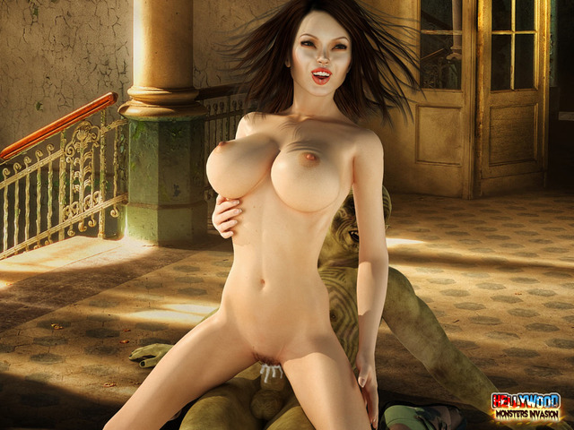 lara croft's holes under attack porn gallery made galleries cock sucking lara croft his scj creatures horned
