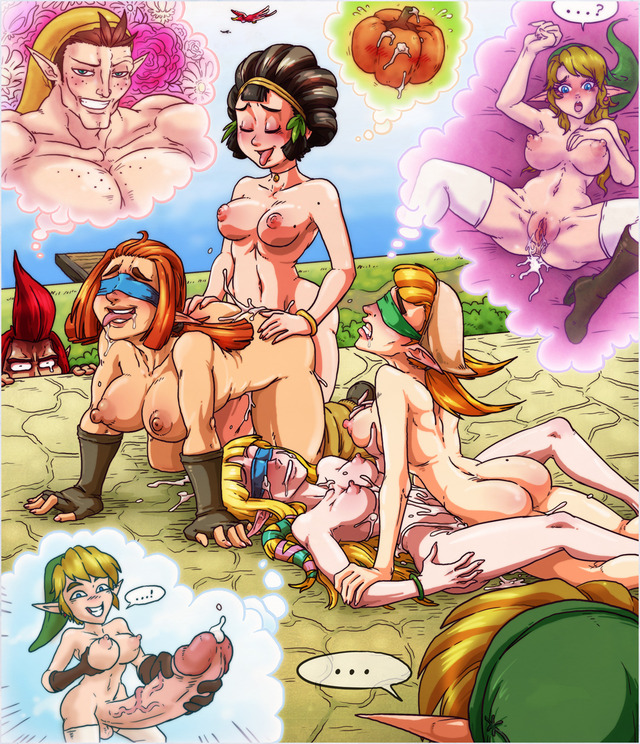 legendary cartoon sex porn rule entry princess link zelda legend sparrow skyward sword groose karane kina peatrice pipit