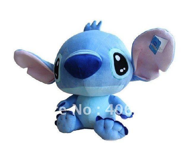 lilo and stitch sex promotion lilo stitch font toy plush doll wsphoto baby