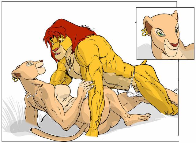 kovu-seks