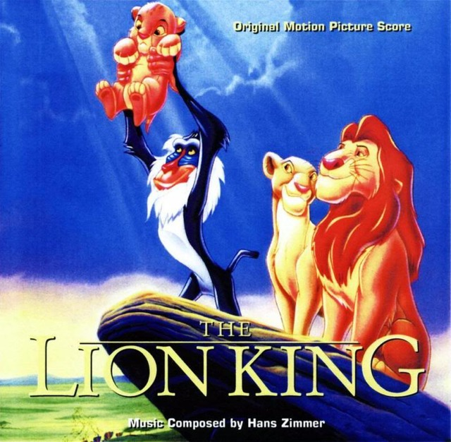 lion king porn nala albums lion king torrent eng ned audio film hortencia plaatjes retail dvd subs tbs