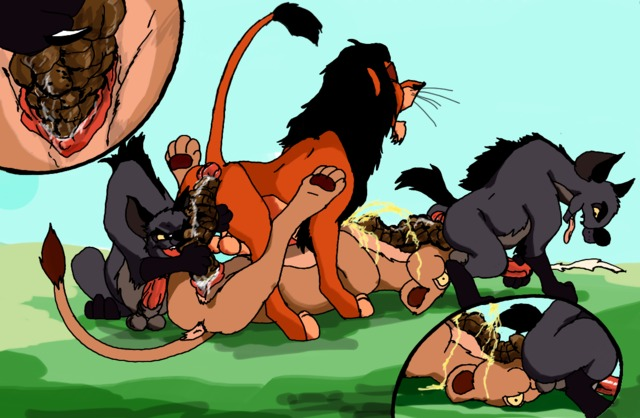 lion king porn porn media lion king nala