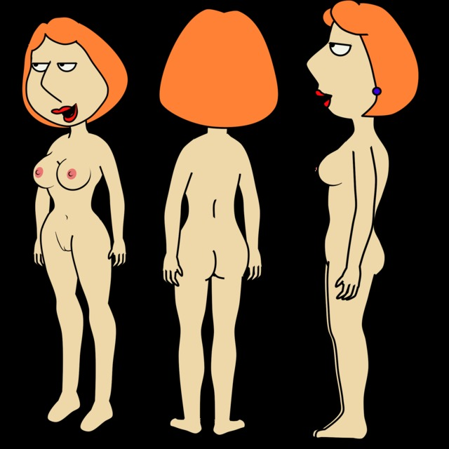 lois griffin hentai hentai lois art griffin preview igbinteractive