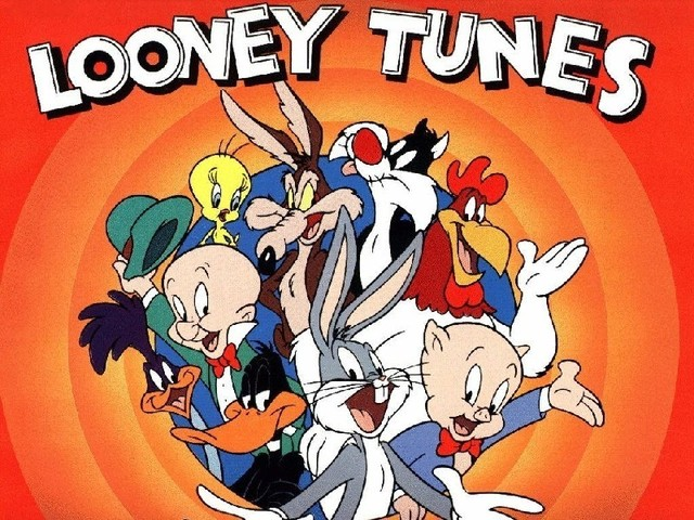 looney toons lola porno cartoon looney tunes characters