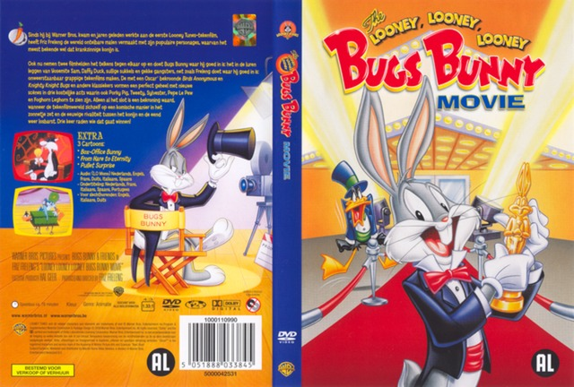 looney tunes porn torrent movie bunny looney bugs team lions bugsbunnyfront multi