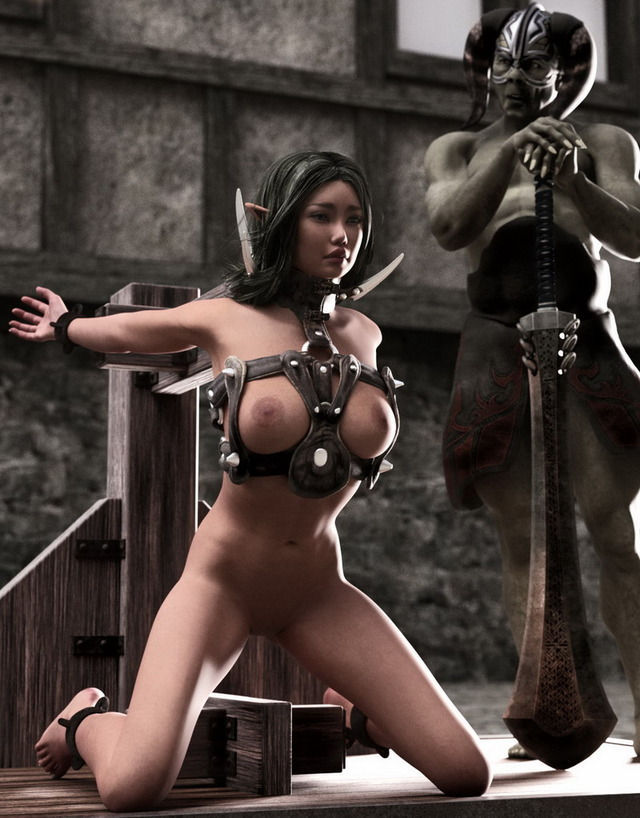 naked warrior princess xxx porn photos № 88208