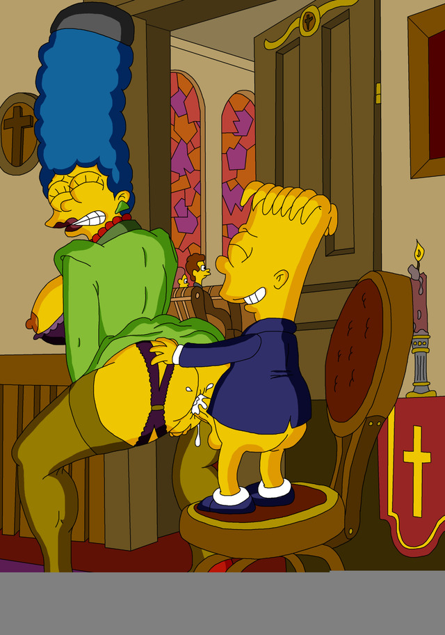 Image search: lois griffin and marge simpson fucking bart simpson: thefemalecelebrity.info/lois-griffin-and-marge-simpson-fucking-bart...