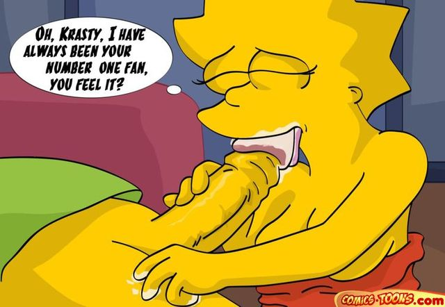 marge porn hentai simpsons xxx marge stories
