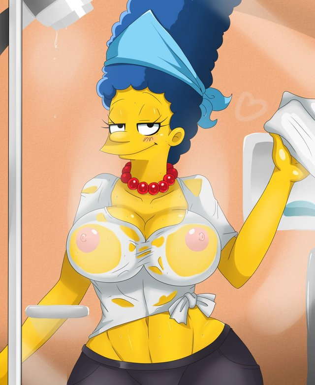 marge porn simpsons gay marge simpson ffa vacation days usa disneys homes welcomes