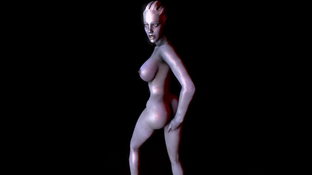 mass effect porn porn gallery mass effect