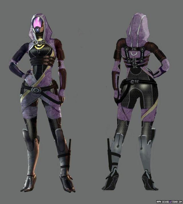 mass effect porn porn all large fucking futanari mass miranda effect tali jack thriller userfiles