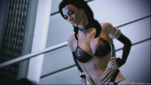 mass effect porn games video mass effect