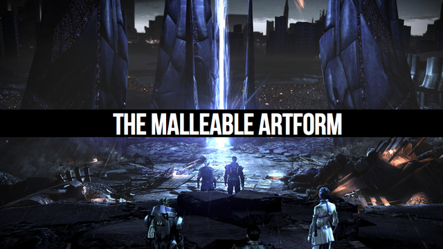 mass effect porn change original fans mass effect bcvyn ajpg glad bioware might ending