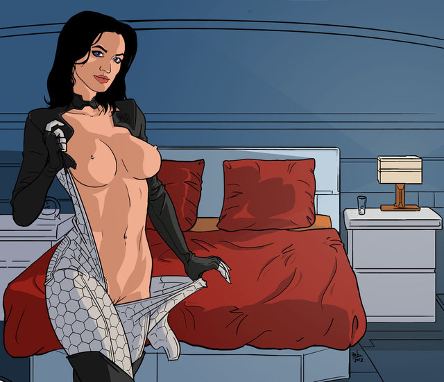 mass effect porn rules porn media comic original mass effect our matter