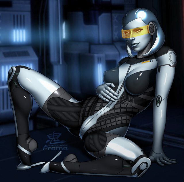 mass effect porn hentai porno page video hentay mass effect edi xmem