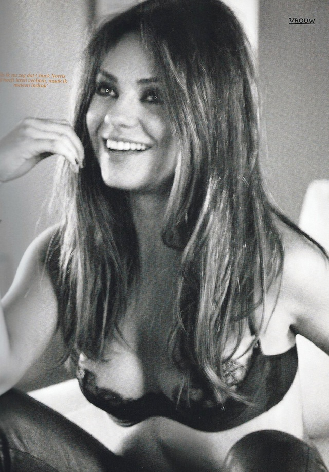 mila kunis spreads pussy porn this like but inside mila kunis looks esquire sometimes dutch yuk