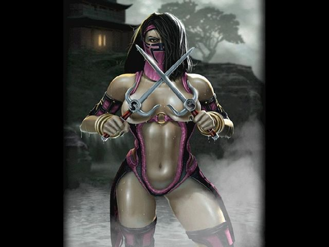 mortal kombat hentai hentai pictures mortal kombat album collections