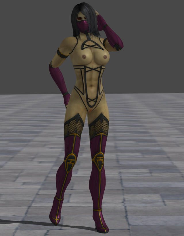 mortal kombat hentai forums mortal kombat more attachments modding