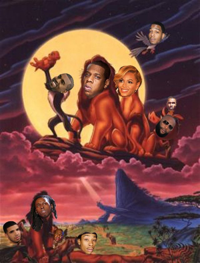 nala lion king porn picture hip hop lion king cfb dea